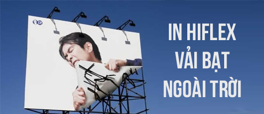 thiet-ke-in-an-vinaprint.vn-in-name-card-price-tag-brochure-to-roi-banner-in-an-ky-thuat-so-hiflex-vai-bat-in-ngoai-troi