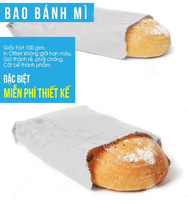 thiet-ke-in-an-vinaprint chuyen-in -bao-banh-mi-1